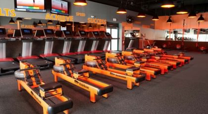 OrangeTheory_Fitness-420x2301 - scottsdale