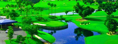 best_golf_courses_in_miami_beach_hillcrest-397x149 - scottsdale