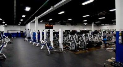 IndependenceGym_Scottsdale-420x2301-397x217 - scottsdale