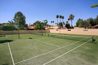 McCormick-Ranch-Tennis-Courts-345x230 - scottsdale