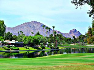 Scottsdale-Silverade-at-McCormick-Ranch-307x230 - scottsdale