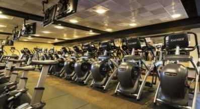 Village-Gainey-Ranch-Cardio-Room-420x230-397x217 - scottsdale