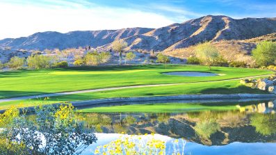03-Club-West-Golf-Club-397x223 - scottsdale