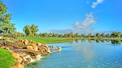 Camelback_Golf_Club-Padre_course-397x223 - scottsdale