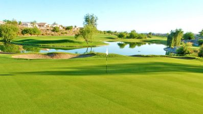 Coyote_Lakes_Golf_Surprise-1-397x224 - scottsdale