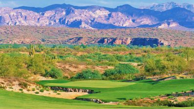 Wekopa_golf_Saguaro_course-397x223 - scottsdale