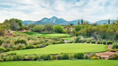 Wekopa_golf_club_cholla_course-397x223 - scottsdale